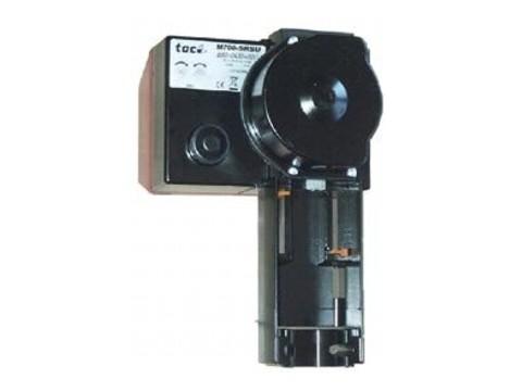 M700-S2-SRSD