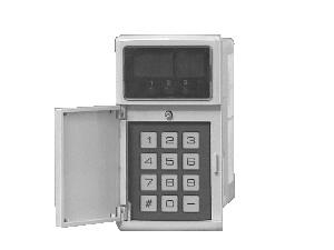KMC 3201