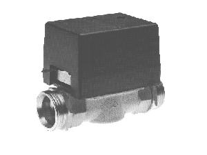ZV1201 XREF