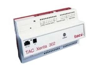 Xenta 300